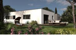 Maison+Terrain de 4 pièces avec 3 chambres à Plouguenast 22150 – 158382 € - CHO-19-10-17-29