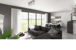 Maison+Terrain de 5 pièces avec 4 chambres à Cugnaux 31270 – 290000 € - RCAM-18-08-02-25