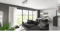 Maison+Terrain de 5 pièces avec 4 chambres à Saint Clar de Rivière 31600 – 222069 € - RCAM-19-06-12-5