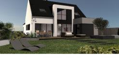 Maison+Terrain de 6 pièces avec 4 chambres à Saint Cast le Guildo 22380 – 324000 € - NDE-18-08-10-18