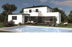 Maison+Terrain de 7 pièces avec 3 chambres à Léhon 22100 – 361680 €