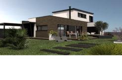Maison+Terrain de 7 pièces avec 3 chambres à Léhon 22100 – 323680 €