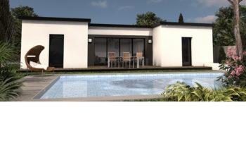 Maison+Terrain de 5 pièces avec 3 chambres à Lespinasse 31150 – 294000 € - JCHA-18-10-05-75