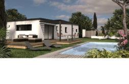 Maison+Terrain de 5 pièces avec 4 chambres à Launaguet 31140 – 340000 € - JCHA-18-11-22-37