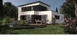 Maison+Terrain de 6 pièces avec 4 chambres à Baule Escoublac 44500 – 430000 € - LBON-18-09-12-6
