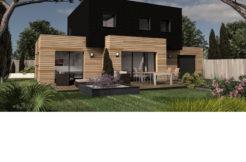 Maison+Terrain de 6 pièces avec 4 chambres à Baule Escoublac 44500 – 391000 € - LBON-18-08-20-4