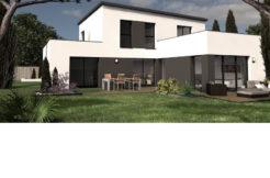 Maison+Terrain de 6 pièces avec 4 chambres à Bruz 35170 – 372000 € - MDU-18-07-17-12