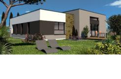 Maison+Terrain de 5 pièces avec 4 chambres à Thou 17290 – 219000 €