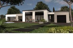 Maison+Terrain de 6 pièces avec 3 chambres à Blanquefort 33290 – 498000 €