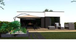 Maison+Terrain de 3 pièces avec 2 chambres à Médis 17600 – 239730 € - OBE-18-12-10-21