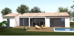 Maison+Terrain de 4 pièces avec 3 chambres à Royan 17200 – 212900 € - OBE-18-09-13-16