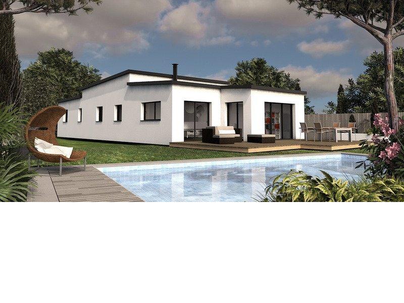 Maison+Terrain de 4 pièces avec 2 chambres à Royan 17200 – 229990 € - OBE-18-09-27-18