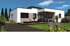Maison+Terrain de 4 pièces avec 3 chambres à Éguille 17600 – 229446 € - OBE-19-03-27-23