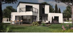 Maison+Terrain de 5 pièces avec 4 chambres à Saint Palais sur Mer 17420 – 339872 € - OBE-19-06-13-25