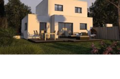 Maison+Terrain de 5 pièces avec 4 chambres à Saint Palais sur Mer 17420 – 280190 € - OBE-18-12-10-34