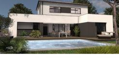 Maison+Terrain de 6 pièces avec 3 chambres à Pian Médoc 33290 – 522000 € - EMON-18-09-10-27
