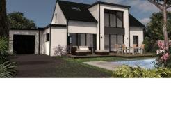 Maison+Terrain de 4 pièces avec 3 chambres à Hillion 22120 – 253883 € - JBES-19-09-24-8