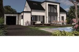 Maison+Terrain de 4 pièces avec 3 chambres à Étables sur Mer 22680 – 284751 € - JBES-19-10-18-69