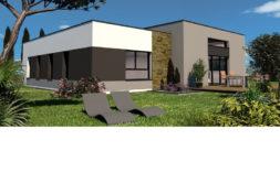 Maison+Terrain de 4 pièces avec 3 chambres à Plouha 22580 – 237379 € - JBES-19-12-06-35