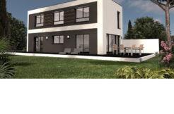 Maison+Terrain de 6 pièces avec 4 chambres à Trébeurden 22560 – 212000 €
