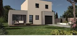 Maison+Terrain de 6 pièces avec 4 chambres à Trébeurden 22560 – 209000 €