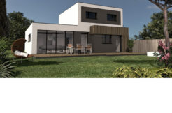 Maison+Terrain de 6 pièces avec 4 chambres à Lannion 22300 – 270000 € - SDEN-18-08-02-13