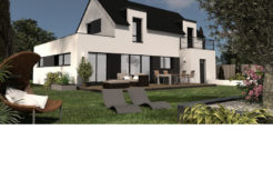 Maison+Terrain de 6 pièces avec 4 chambres à Perros Guirec 22700 – 295840 € - SDEN-18-03-14-33