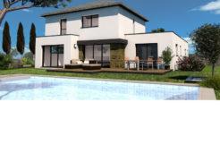 Maison+Terrain de 6 pièces avec 4 chambres à Fouesnant 29170 – 334757 € - EDE-19-04-21-72