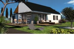 Maison+Terrain de 4 pièces avec 3 chambres à Bénodet 29950 – 210500 € - EDE-19-04-21-55