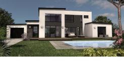 Maison+Terrain de 6 pièces avec 4 chambres à Donneville 31450 – 385511 € - OSE-19-05-21-19