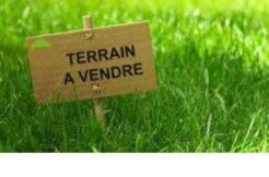 Terrain à Clavette 17220 355m2 84900 €