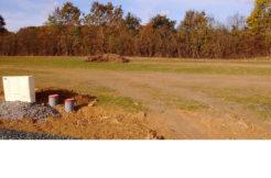 Terrain à Ligné 44850 413m2 61000 € - BF-19-10-08-3