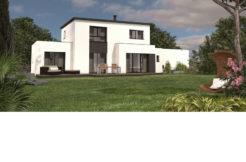 Maison+Terrain de 6 pièces avec 4 chambres à Plougonvelin 29217 – 263000 € - GLB-19-02-08-27