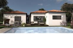 Maison+Terrain de 5 pièces avec 4 chambres à Châtelaillon Plage 17340 – 299500 €