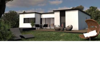 Maison+Terrain de 4 pièces avec 3 chambres à Plomodiern 29550 – 199571 € - SCH-19-06-15-108