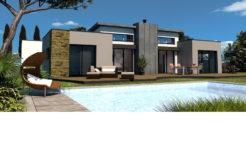 Maison+Terrain de 6 pièces avec 4 chambres à Richardais 35780 – 375000 €