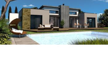 Maison+Terrain de 6 pièces avec 4 chambres à Lancieux 22770 – 475000 € - NGL-18-05-24-17