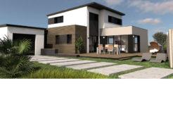 Maison+Terrain de 5 pièces avec 4 chambres à Richardais 35780 – 216000 €