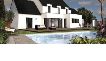 Maison+Terrain de 7 pièces avec 6 chambres à Tréméreuc 22490 – 379140 € - NGL-18-11-05-12