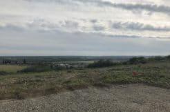 Terrain à Castelnau d'Estrétefonds 31620 854m2 99000 €