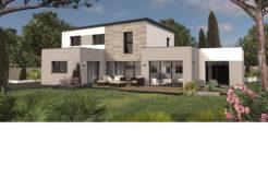 Maison+Terrain de 9 pièces avec 5 chambres à La Brède 33650 – 560000 €
