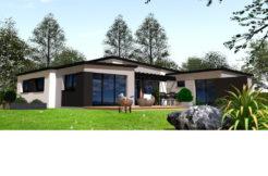 Maison+Terrain de 5 pièces avec 4 chambres à Châtelaillon Plage 17340 – 325500 €