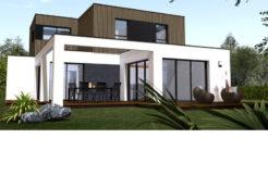 Maison+Terrain de 5 pièces avec 4 chambres à Châtelaillon Plage 17340 – 344500 €