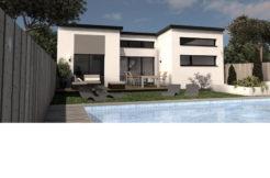 Maison+Terrain de 4 pièces avec 3 chambres à Saint Sauveur d'Aunis 17540 – 194300 € - MAB-18-02-16-54