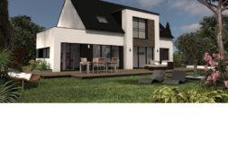 Maison+Terrain de 5 pièces avec 4 chambres à Belz 56550 – 278138 € - JMM-19-05-17-35