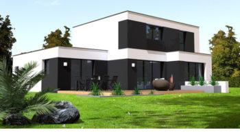 Maison+Terrain de 6 pièces avec 4 chambres à Douarnenez 29100 – 236000 € - SCH-19-02-14-6