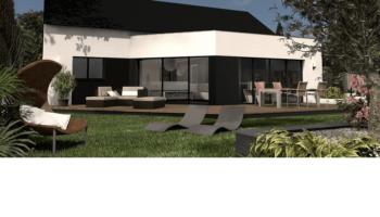 Maison+Terrain de 6 pièces avec 3 chambres à Surzur 56450 – 299605 € - VB-18-11-28-10