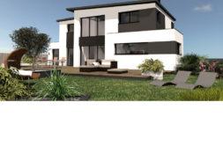 Maison+Terrain de 6 pièces avec 3 chambres à Combrit 29120 – 303000 € - ISE-18-12-24-159