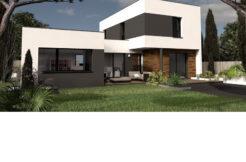Maison+Terrain de 5 pièces avec 3 chambres à Plélan le Petit 22980 – 240000 €