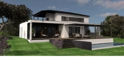 Maison+Terrain de 8 pièces avec 6 chambres à Richardais 35780 – 370000 €